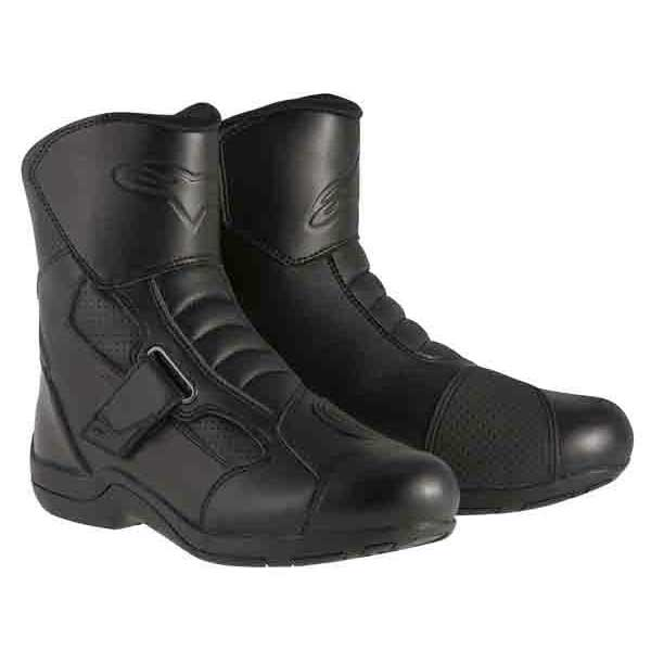 Alpinestars Ridge Waterproof Boots