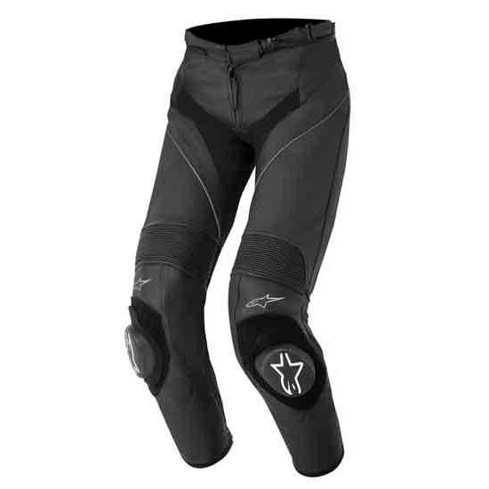 Pantalons Alpinestars Stella Missile Pantalons