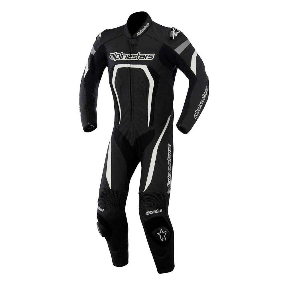 ALPINESTARS Motegi 1pc Suit