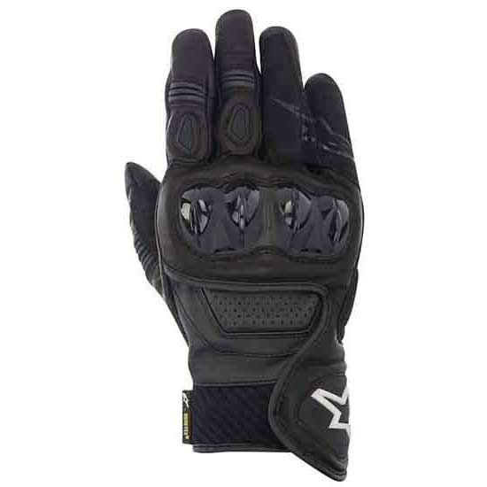 Alpinestars Celer Goretex with GoreGrip Technology Gloves