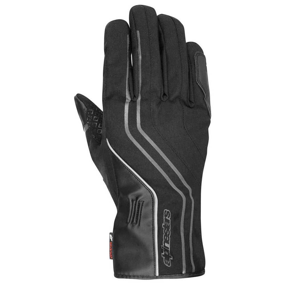 Alpinestars Stella Largo Drystar Gloves