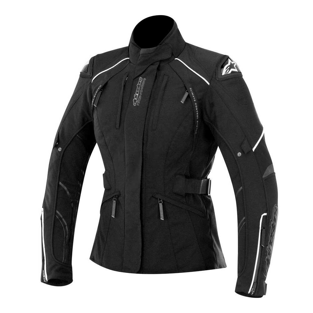 Alpinestars Stella New Land Goretex Jacket