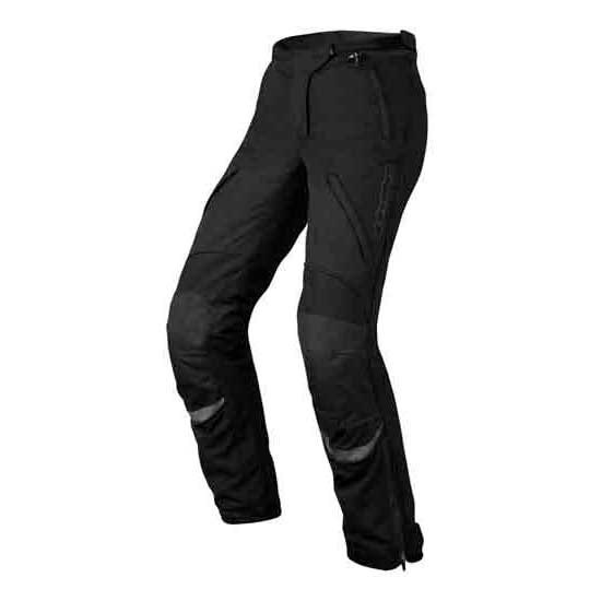 Alpinestars New Land Goretex Hosen
