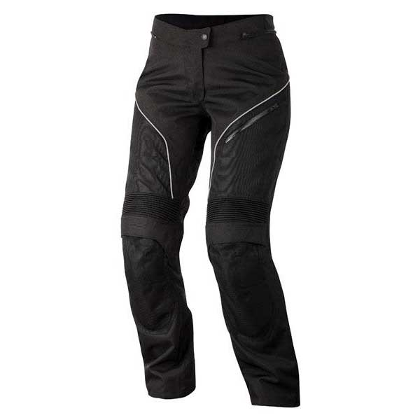 Alpinestars Stella AST 1 Waterproof