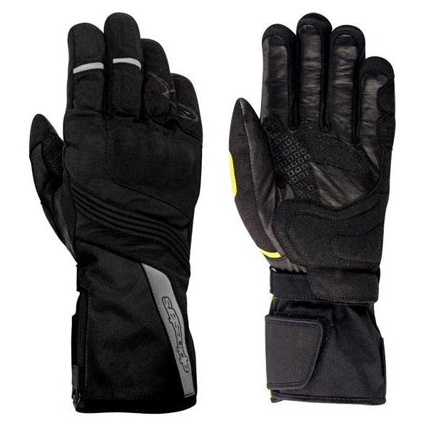 Alpinestars Celsius Heated Gloves