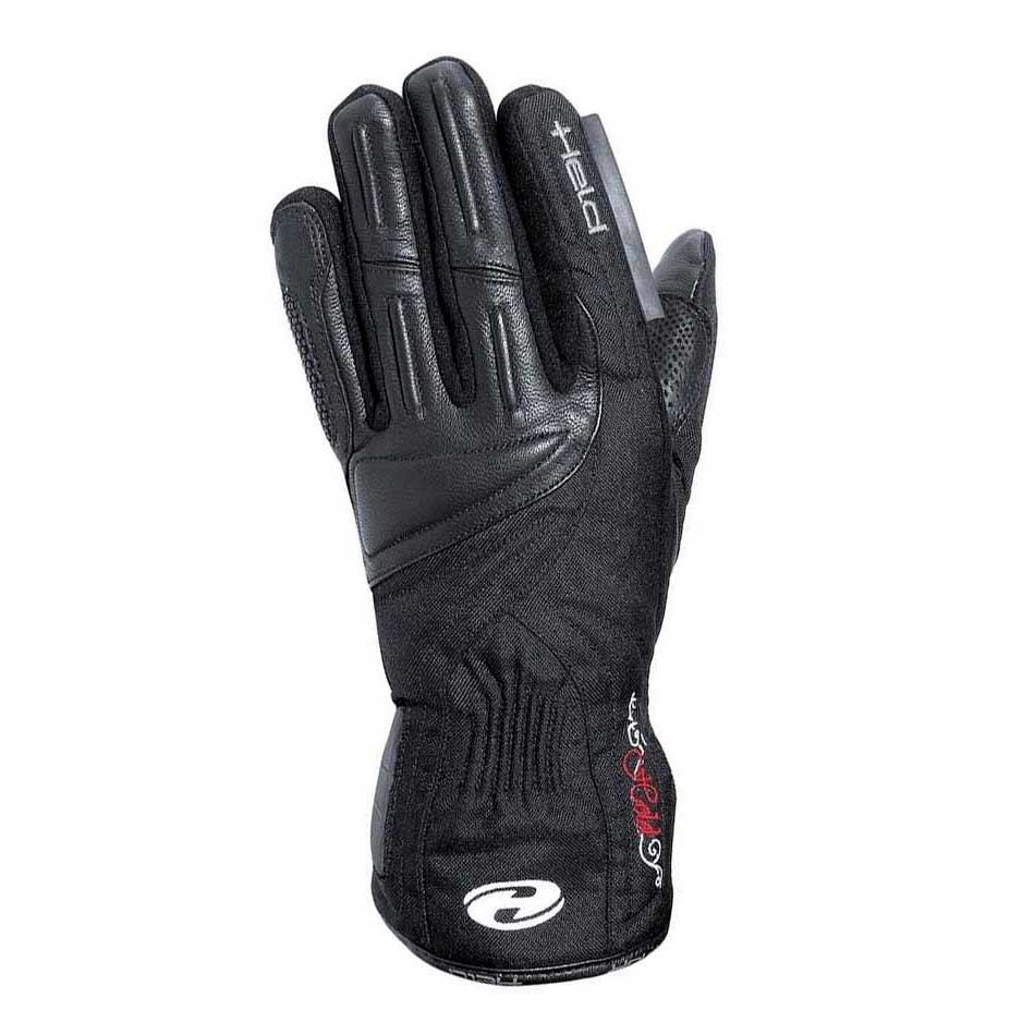 Held Ronja Hipora Lady Gloves