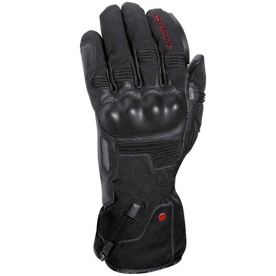 Held Arctic Goretex Gloves