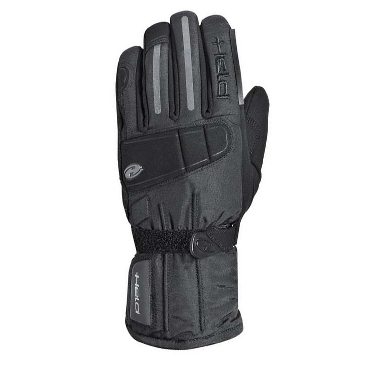Held Faxon Hipora Gloves