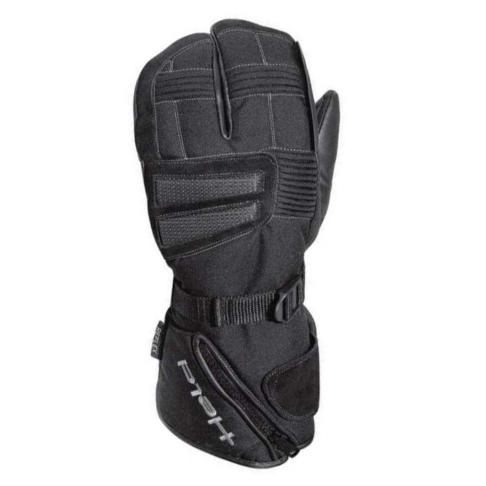 Held Nordpol 2x2 Fingers Gloves