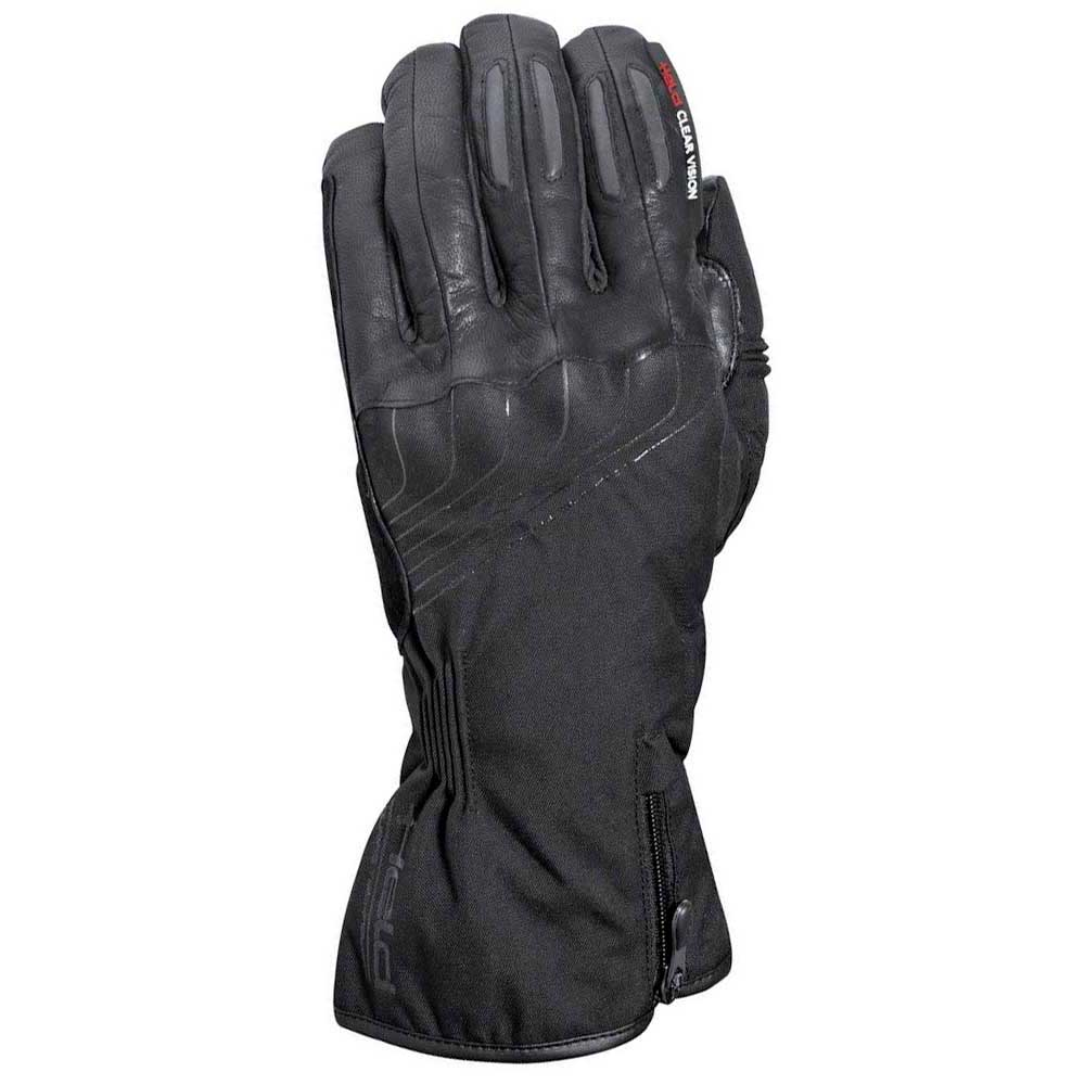 Held Tonale Goretex Gloves with Heat Pad