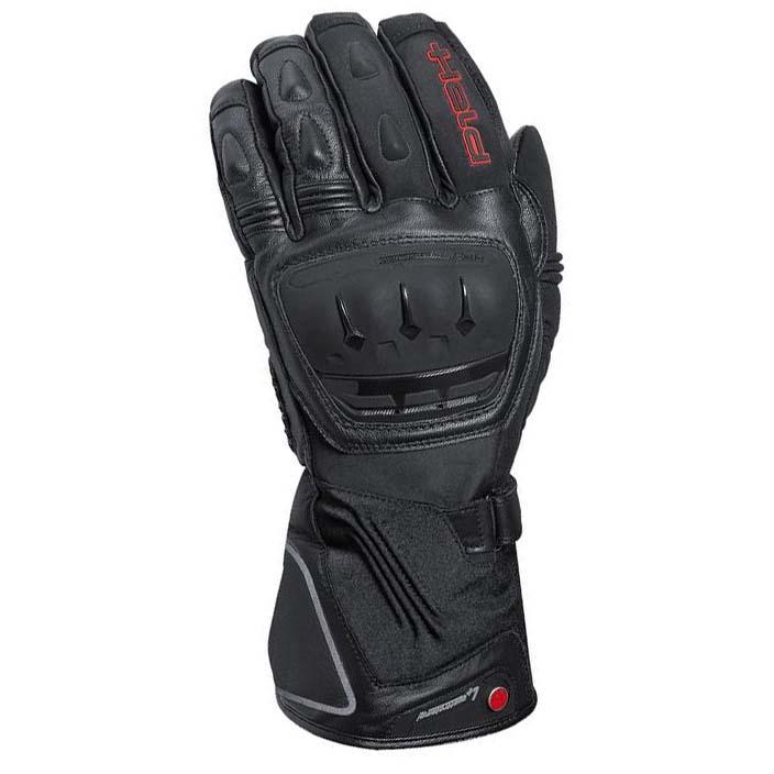 Twin Goretex Gore 2in1 Gloves