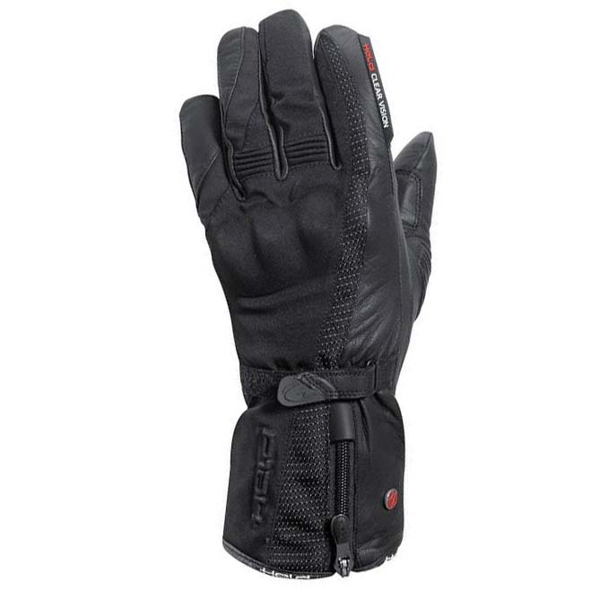 Held Johna Goretex Lady Gloves