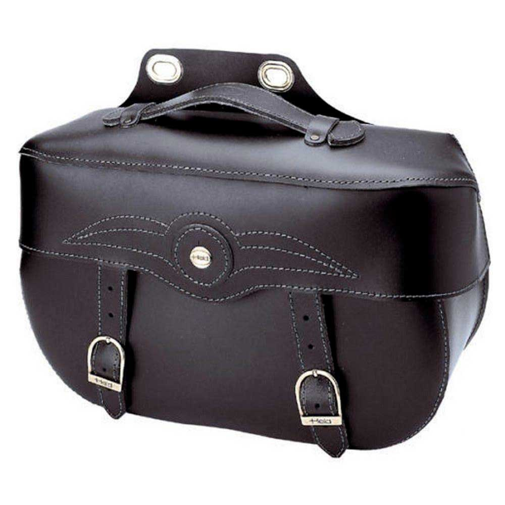 Held Quentin Saddle Bags