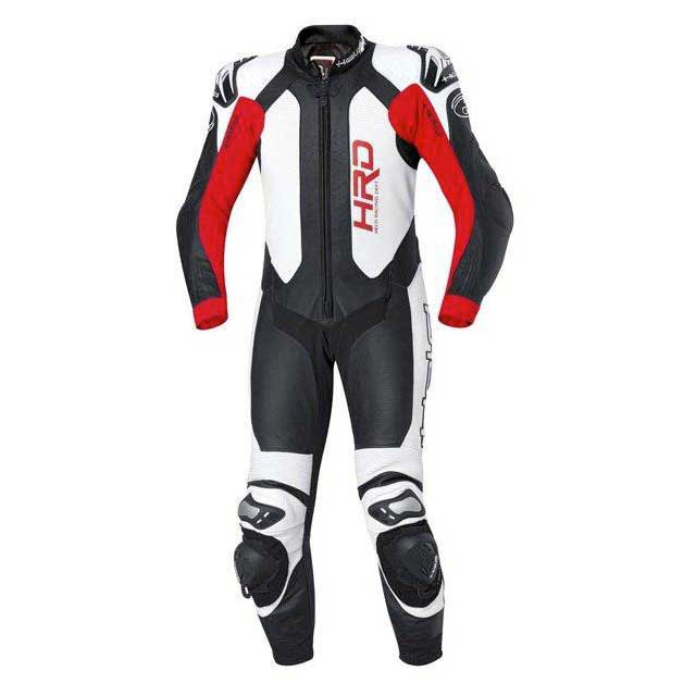 Held Slade Race Suit 1pc