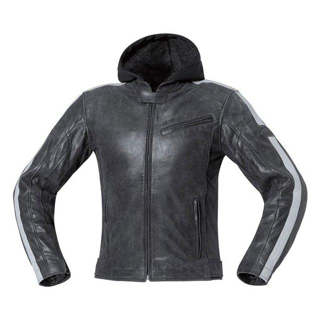 Held Madison Jacket