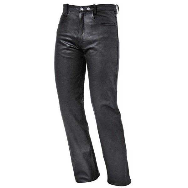 Held Cooper Lady Jeans