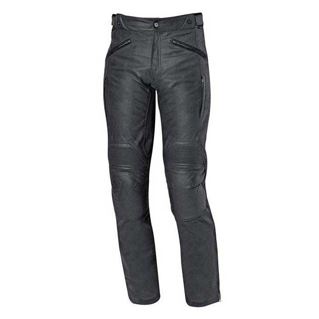 Held Avolo II Pants