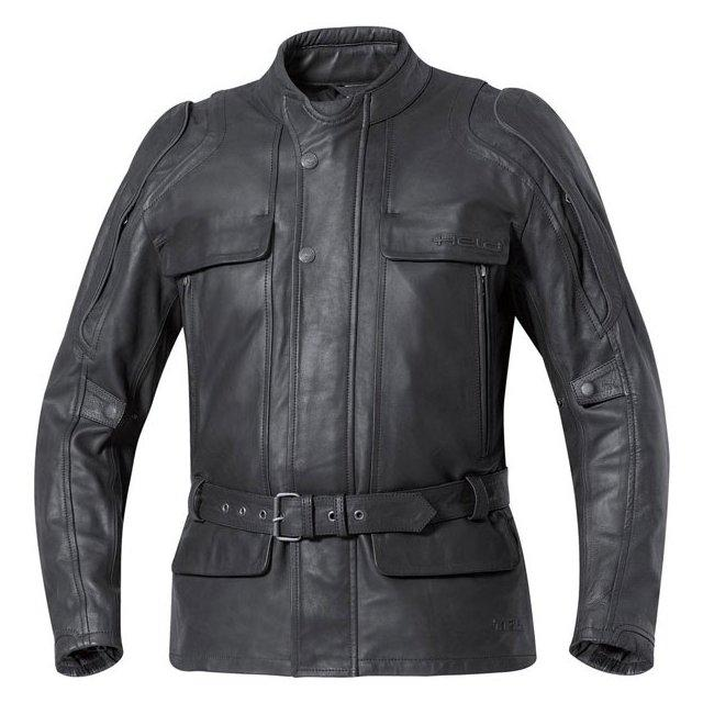 Held Varano II Jacket