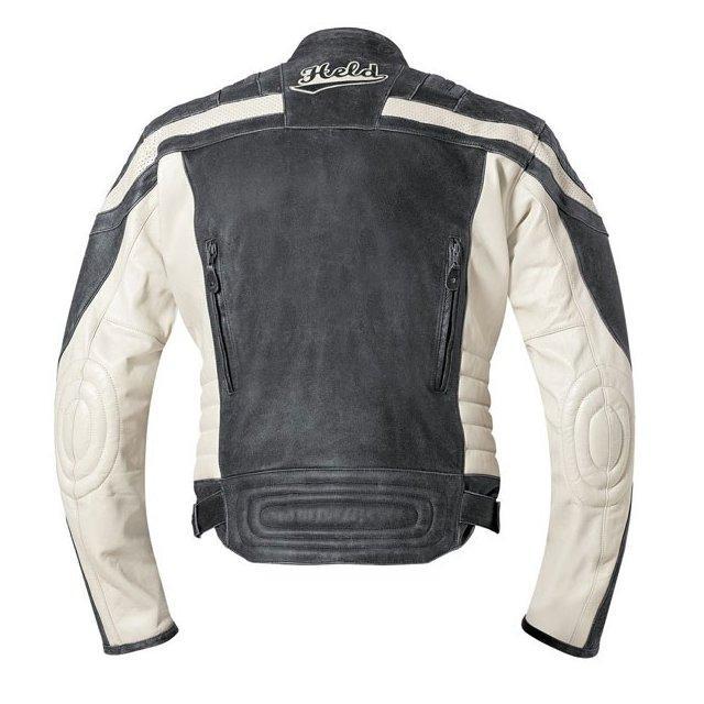 harvey-76-jacket, 386.95 EUR @ motardinn-deutschland