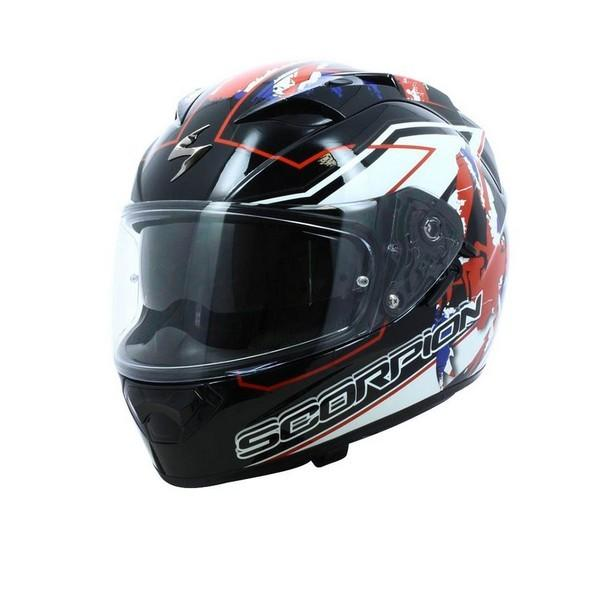 scorpion exo 1200 air alto preto comprar e ofertas na motardinn capacetes. Black Bedroom Furniture Sets. Home Design Ideas