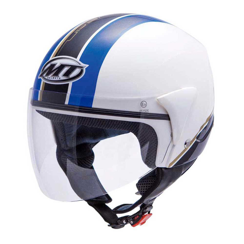 Mt helmets Ventus Motion
