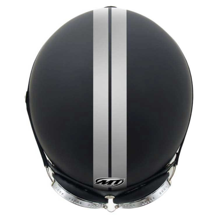 Mt helmets Custom Rider Retro