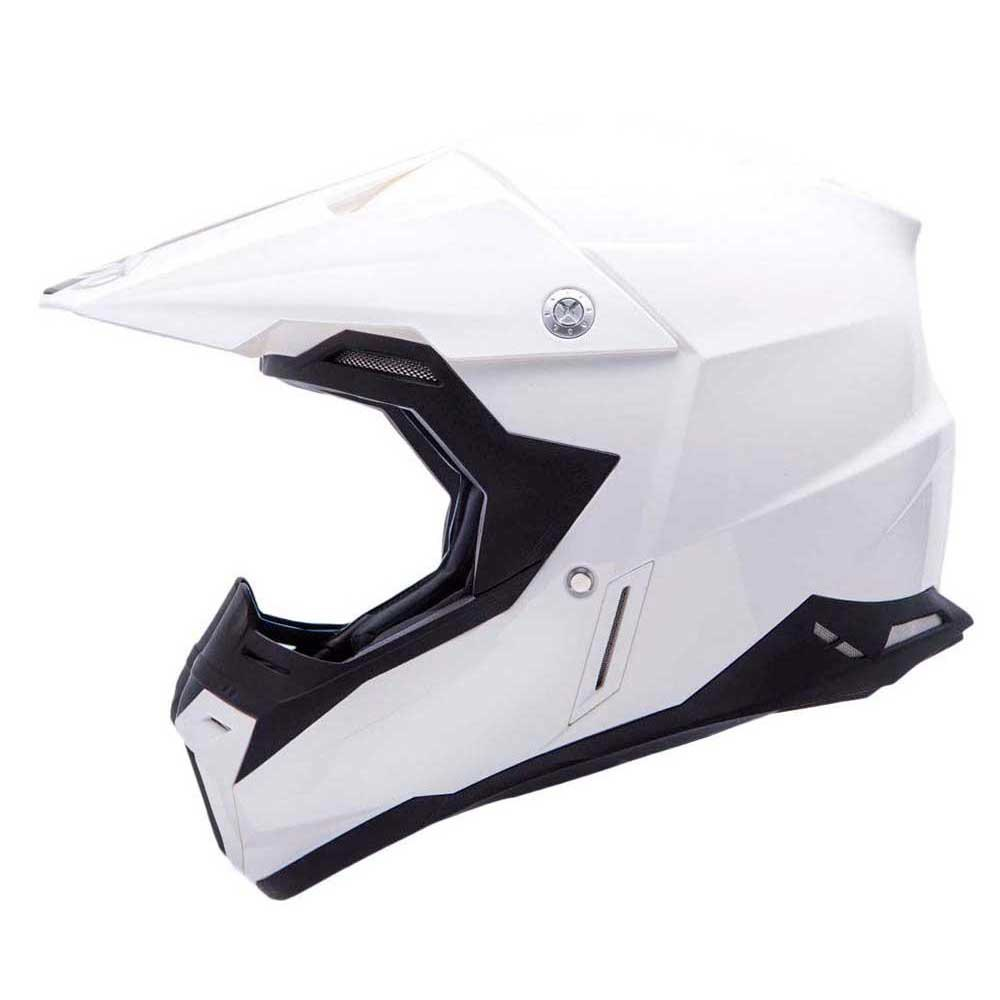 Mt helmets Synchrony Solid