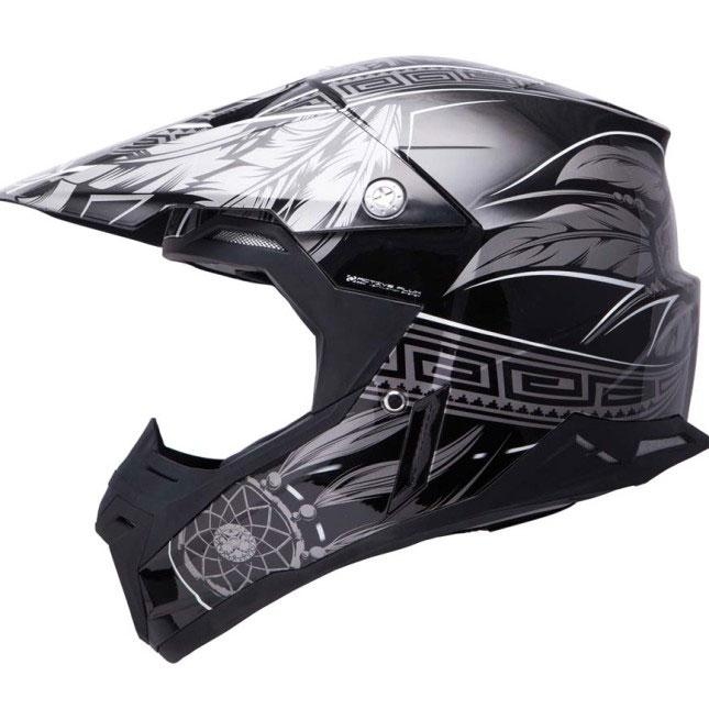 Mt helmets Synchrony Native