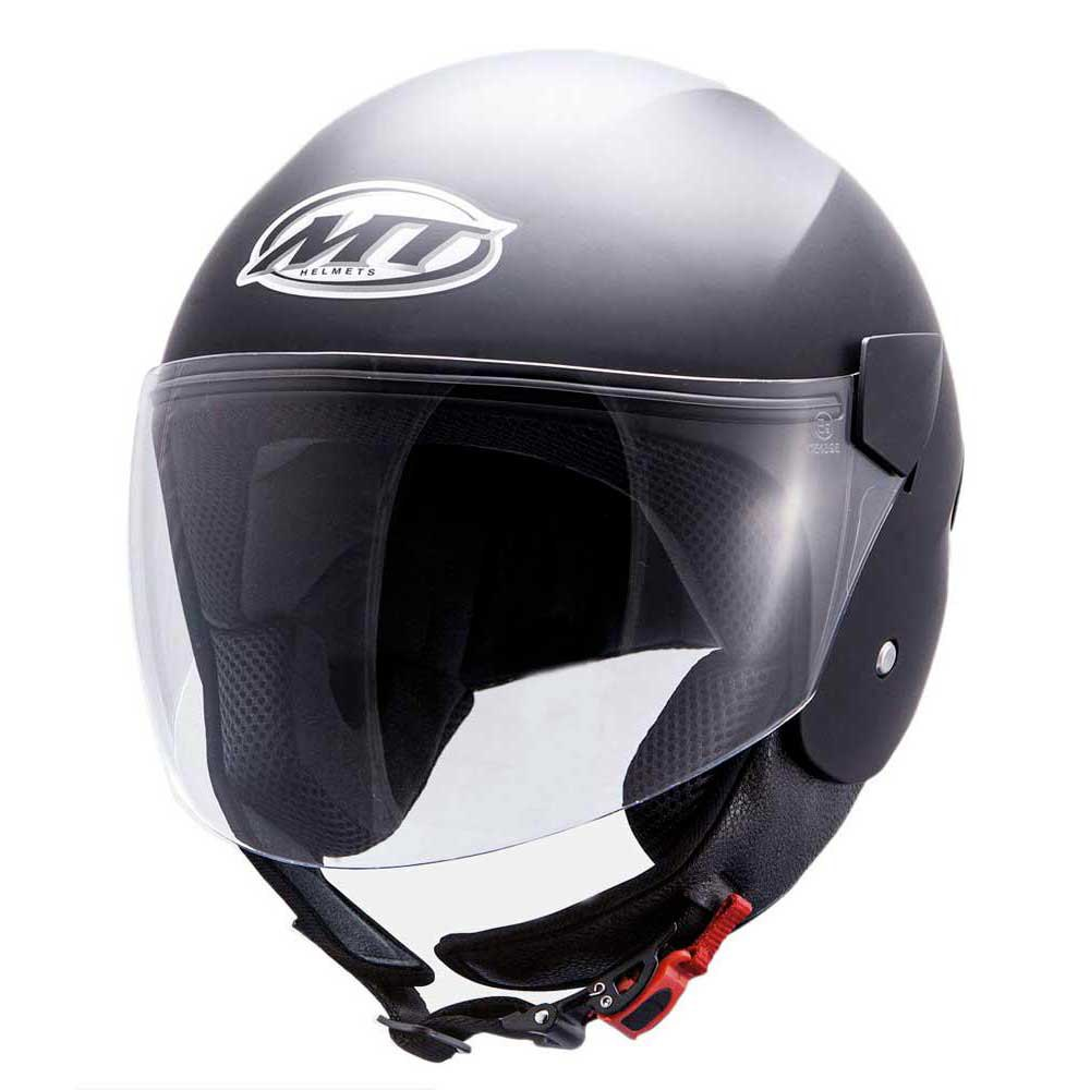 Mt helmets Sport City Solid