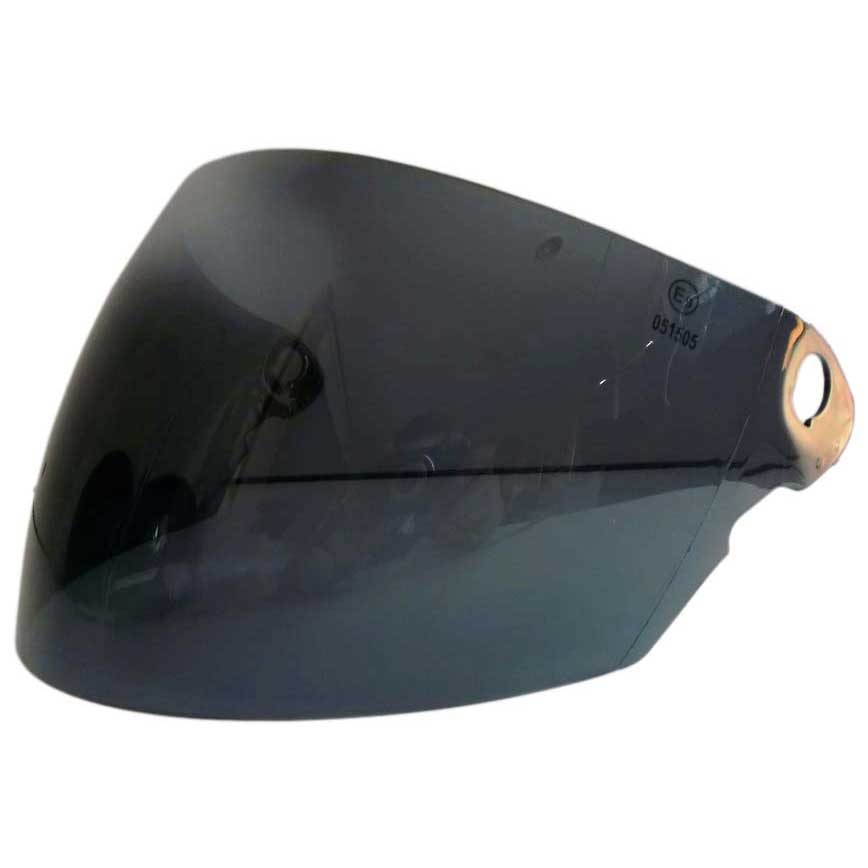 Mt helmets Visor For MT Helmet Ventus