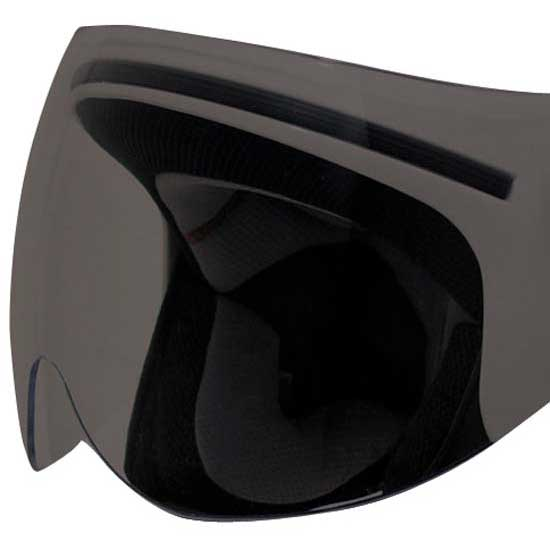 Mt helmets New Visor For MT Helmet Retro Leather