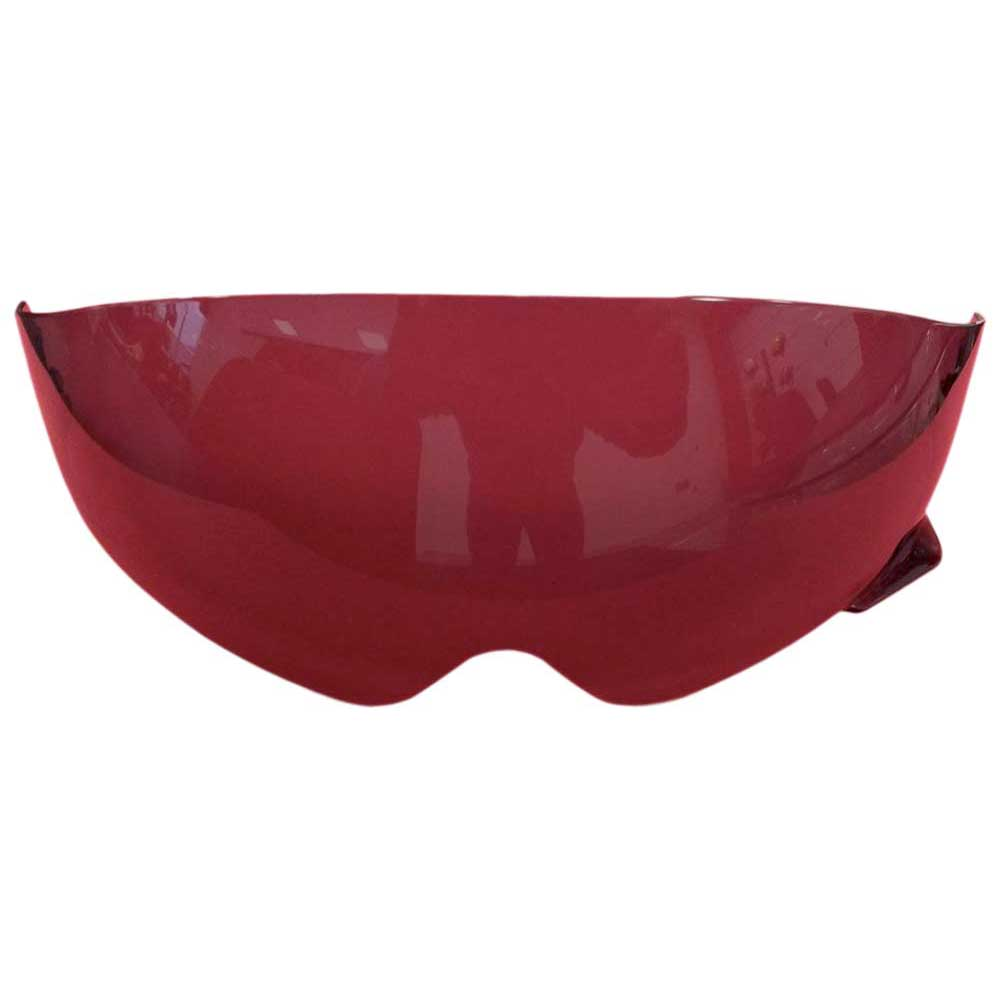 Mt helmets Sunvisor For MT Helmet City Eleven
