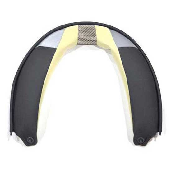 Schuberth Neck Pad For Helmet C3 Lady