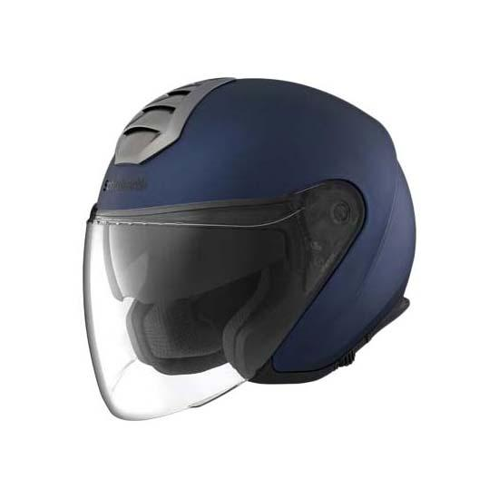 Schuberth M1 Metropolitan Paris