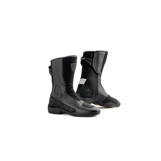 1face48b611 Revit Rival Boots αγορά, προσφορές, Motardinn
