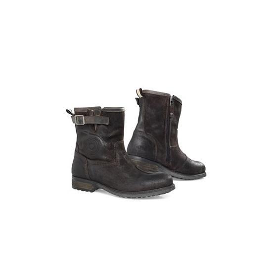 Revit Bleeker Boots köp och erbjuder, Motardinn Stövlar