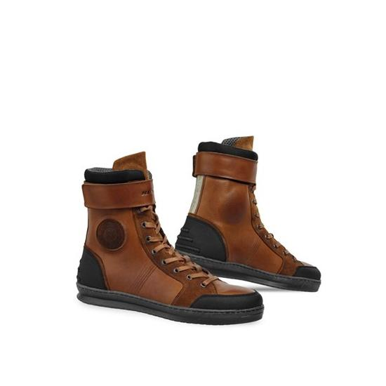 Revit Fairfax Shoes