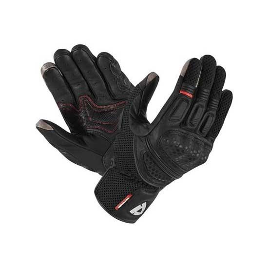 Revit Dirt 2 Gloves