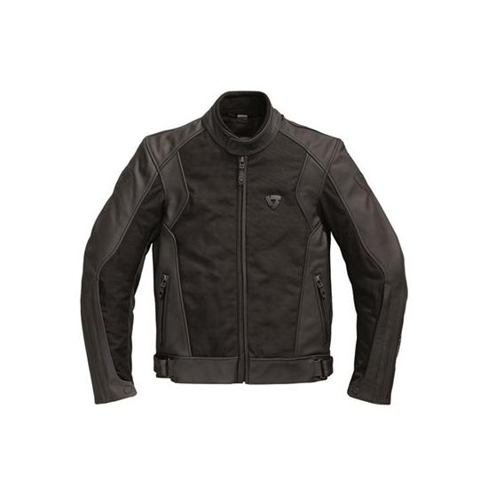 Revit Ignition 2 Jacket