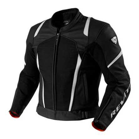 Revit Galactic Jacket