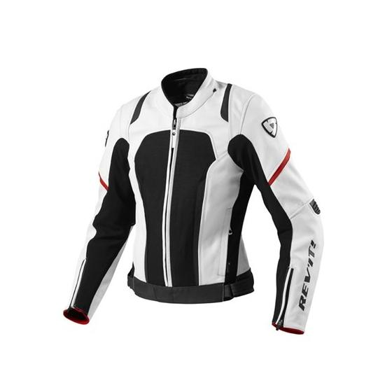 Revit Galactic Ladies Jacket