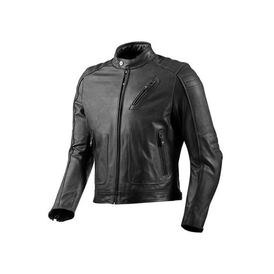 Revit Redhook Jacket