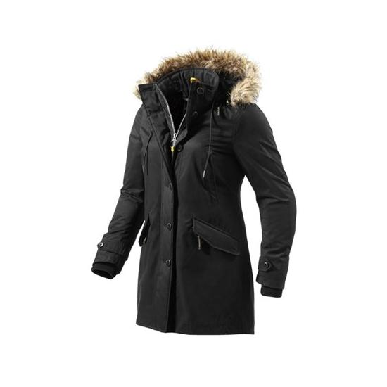 Revit Taksim Ladies Jacket