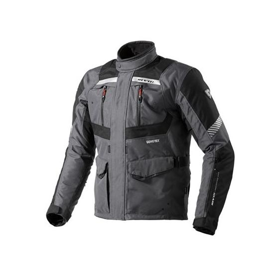 Revit Neptune Goretex Jacket