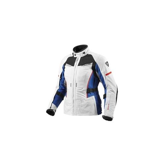 Revit Sand Ladies Jacket