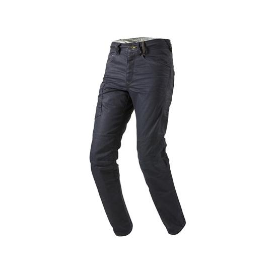 Revit Carnaby Jeans Short