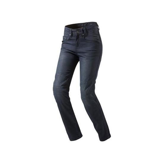 Revit Broadway Ladies Jeans