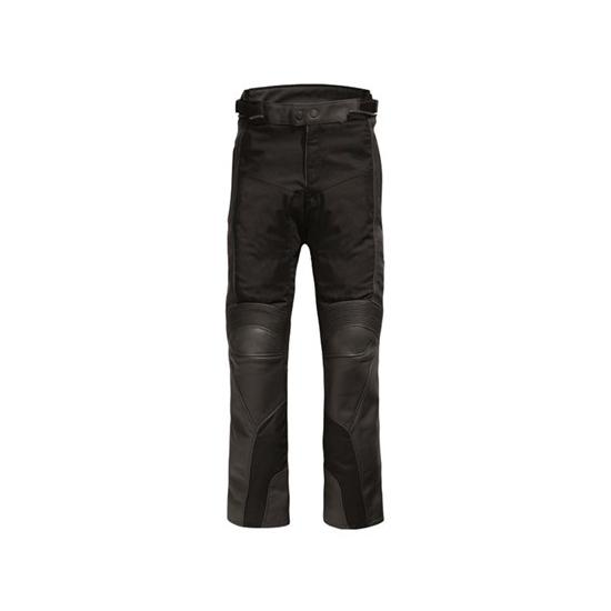 Revit Gear 2 Pants Standard