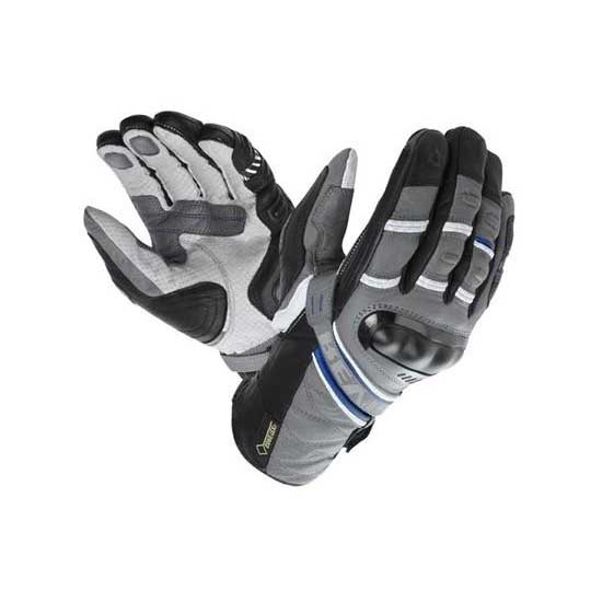 Revit Dominator Goretex Gloves