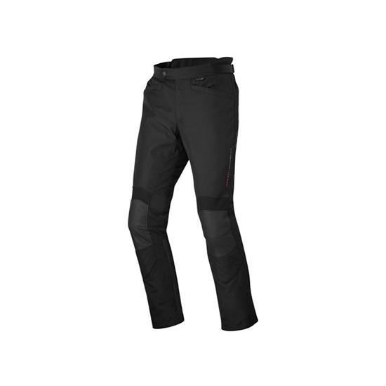 Revit Factor 3 Pants Standard